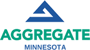 Aggregate Industries – Minnesota Logo